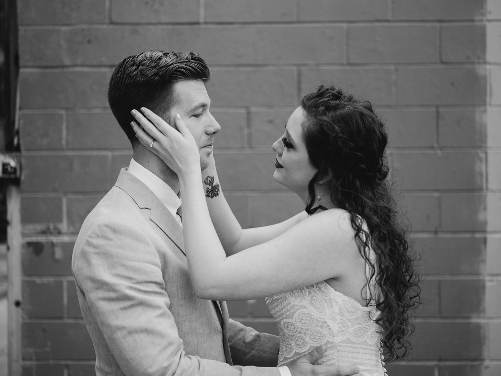 WSPCo-09102017-Alex-Kiley-Dumbo-Loft-Brooklyn-NY-Wedding-Preview-62.jpg