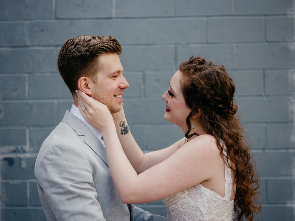 WSPCo-09102017-Alex-Kiley-Dumbo-Loft-Brooklyn-NY-Wedding-Preview-63.jpg