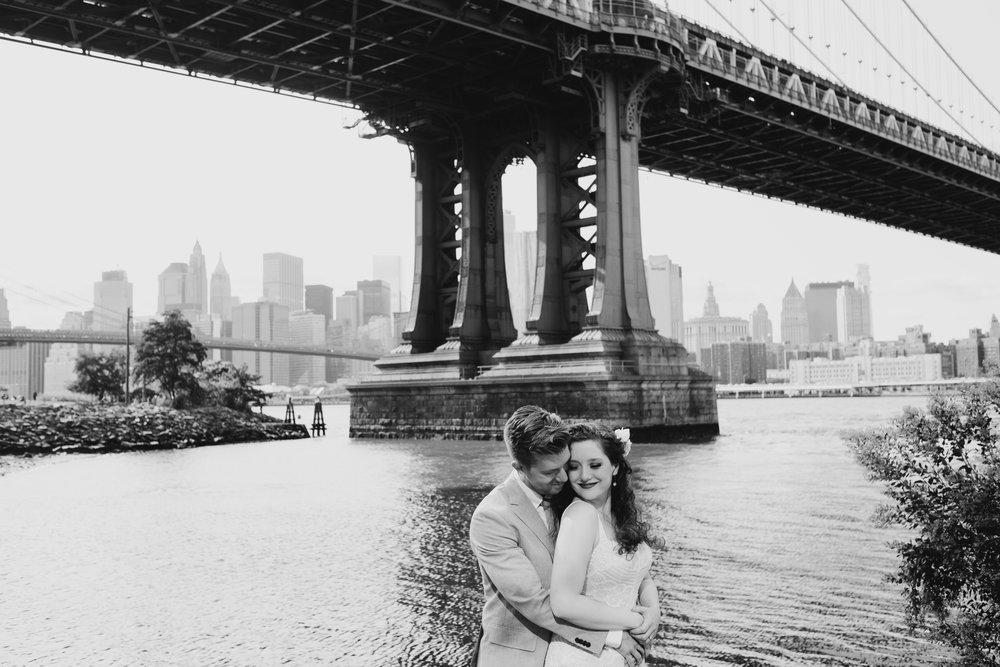 WSPCo-09102017-Alex-Kiley-Dumbo-Loft-Brooklyn-NY-Wedding-Preview-72.jpg