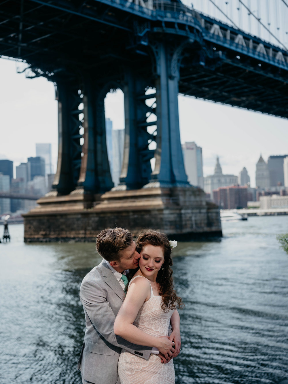 WSPCo-09102017-Alex-Kiley-Dumbo-Loft-Brooklyn-NY-Wedding-Preview-73.jpg