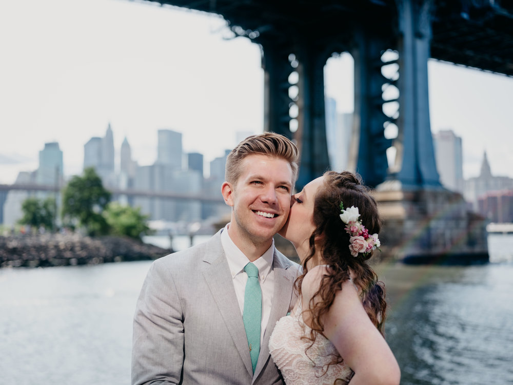 WSPCo-09102017-Alex-Kiley-Dumbo-Loft-Brooklyn-NY-Wedding-Preview-74.jpg