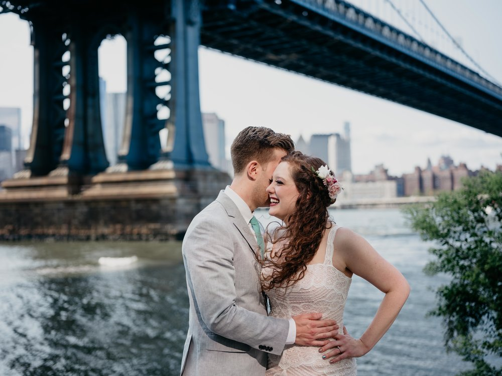 WSPCo-09102017-Alex-Kiley-Dumbo-Loft-Brooklyn-NY-Wedding-Preview-75.jpg