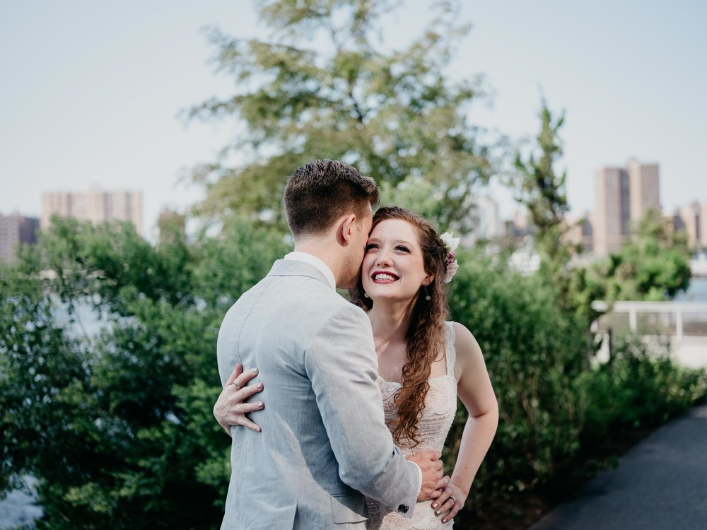 WSPCo-09102017-Alex-Kiley-Dumbo-Loft-Brooklyn-NY-Wedding-Preview-76.jpg