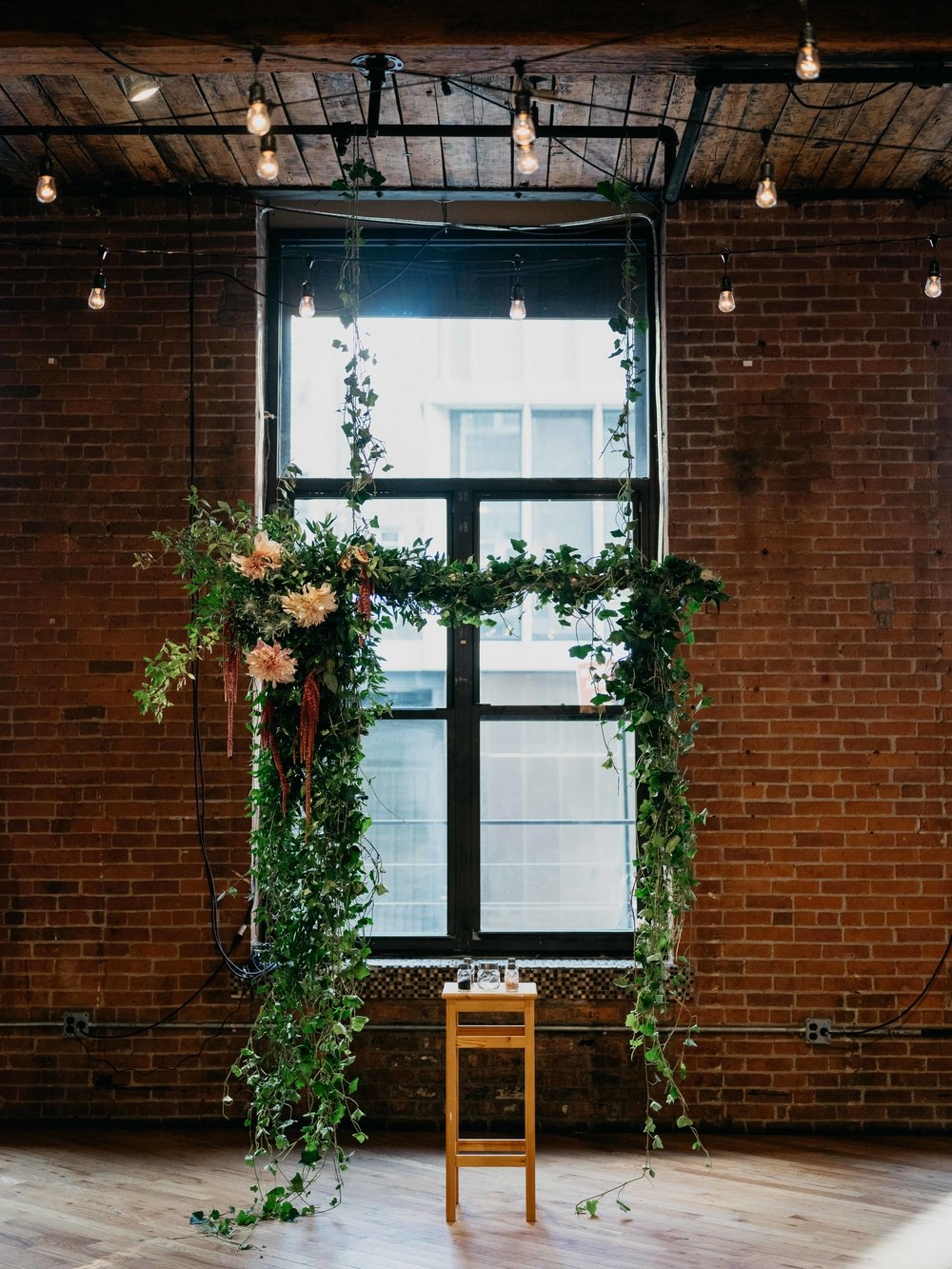 WSPCo-09102017-Alex-Kiley-Dumbo-Loft-Brooklyn-NY-Wedding-Preview-78.jpg