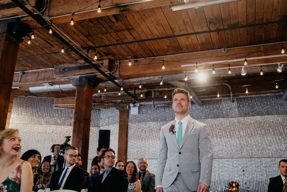 WSPCo-09102017-Alex-Kiley-Dumbo-Loft-Brooklyn-NY-Wedding-Preview-90.jpg