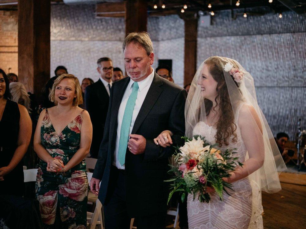 WSPCo-09102017-Alex-Kiley-Dumbo-Loft-Brooklyn-NY-Wedding-Preview-92.jpg