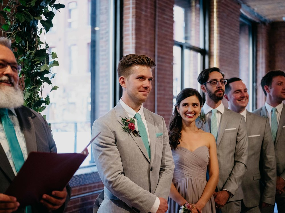 WSPCo-09102017-Alex-Kiley-Dumbo-Loft-Brooklyn-NY-Wedding-Preview-93.jpg