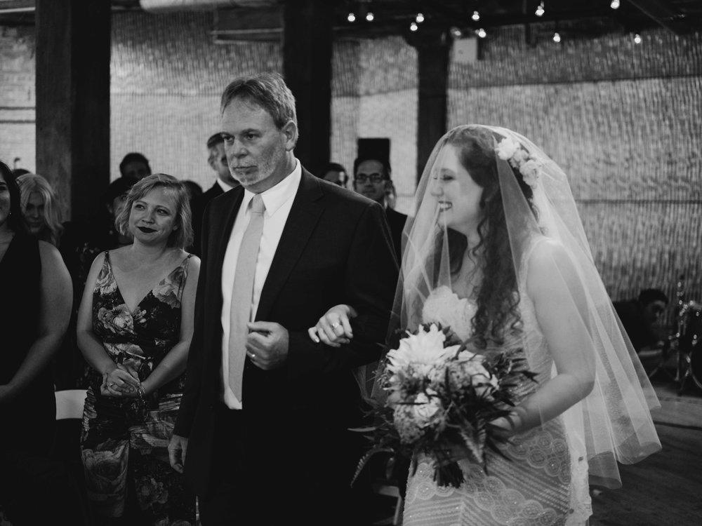 WSPCo-09102017-Alex-Kiley-Dumbo-Loft-Brooklyn-NY-Wedding-Preview-94.jpg