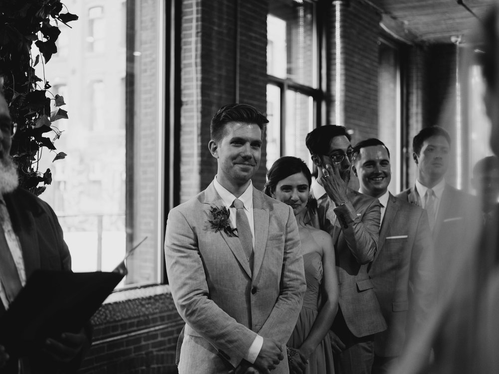 WSPCo-09102017-Alex-Kiley-Dumbo-Loft-Brooklyn-NY-Wedding-Preview-95.jpg