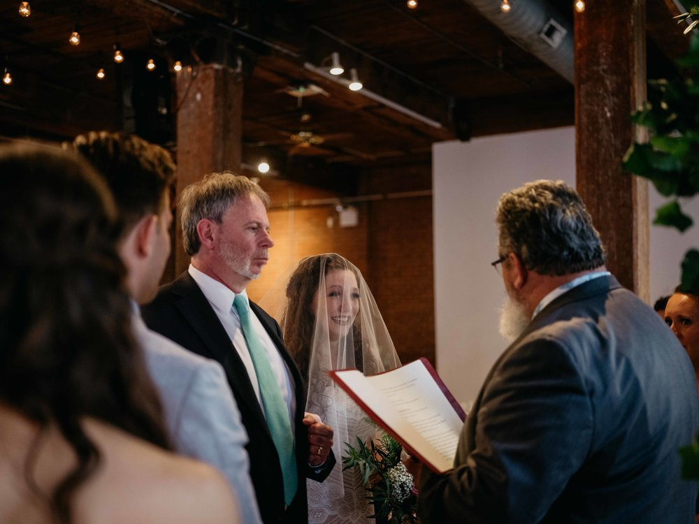 WSPCo-09102017-Alex-Kiley-Dumbo-Loft-Brooklyn-NY-Wedding-Preview-96.jpg