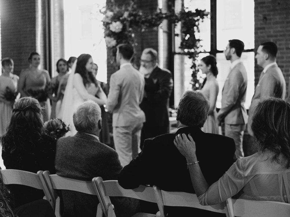 WSPCo-09102017-Alex-Kiley-Dumbo-Loft-Brooklyn-NY-Wedding-Preview-97.jpg
