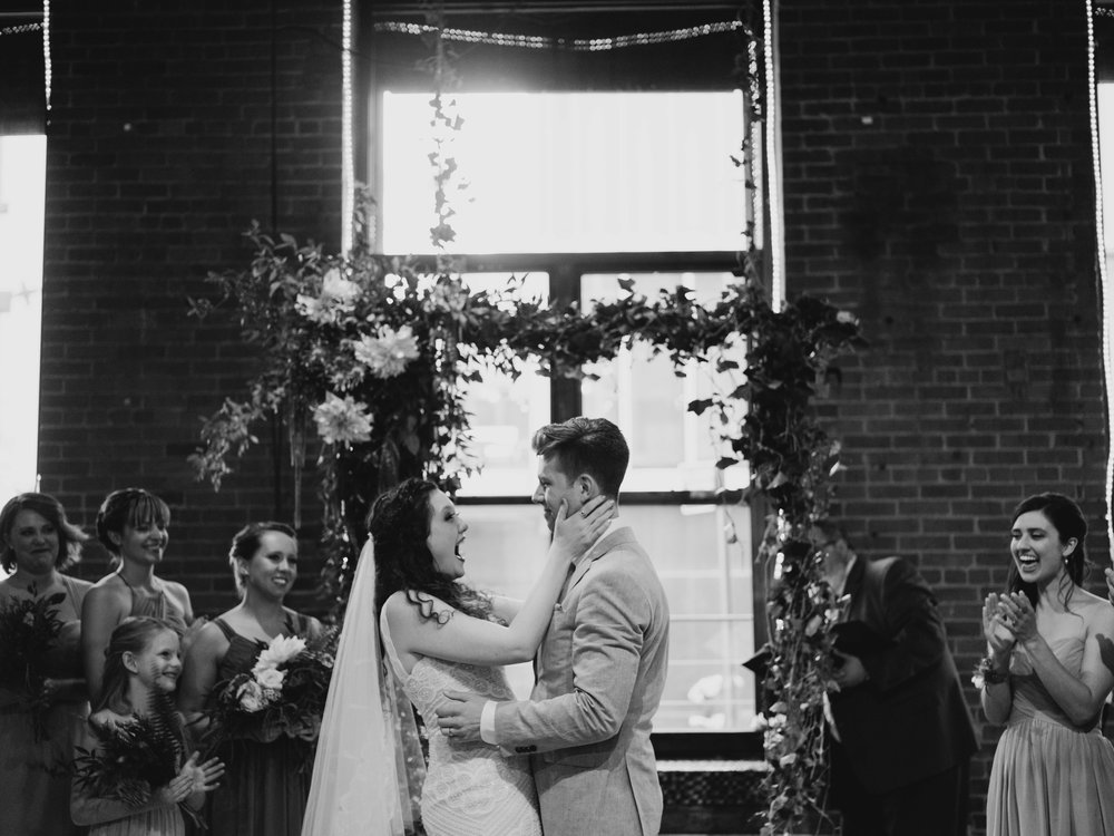 WSPCo-09102017-Alex-Kiley-Dumbo-Loft-Brooklyn-NY-Wedding-Preview-110.jpg