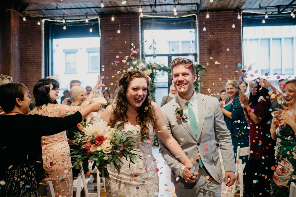 WSPCo-09102017-Alex-Kiley-Dumbo-Loft-Brooklyn-NY-Wedding-Preview-111.jpg