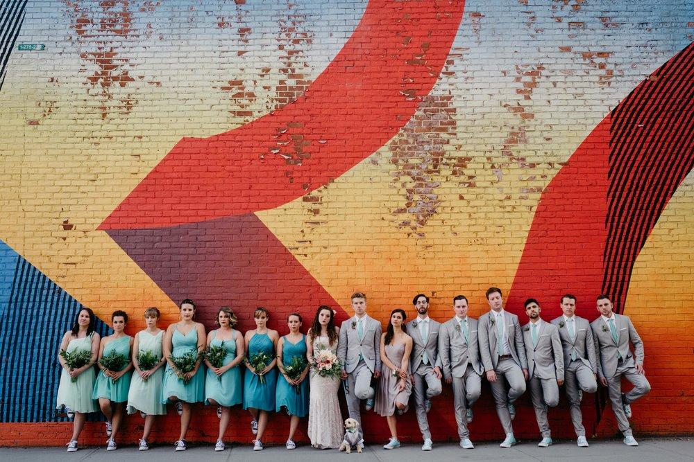WSPCo-09102017-Alex-Kiley-Dumbo-Loft-Brooklyn-NY-Wedding-Preview-119.jpg