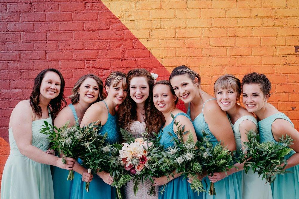 WSPCo-09102017-Alex-Kiley-Dumbo-Loft-Brooklyn-NY-Wedding-Preview-121.jpg