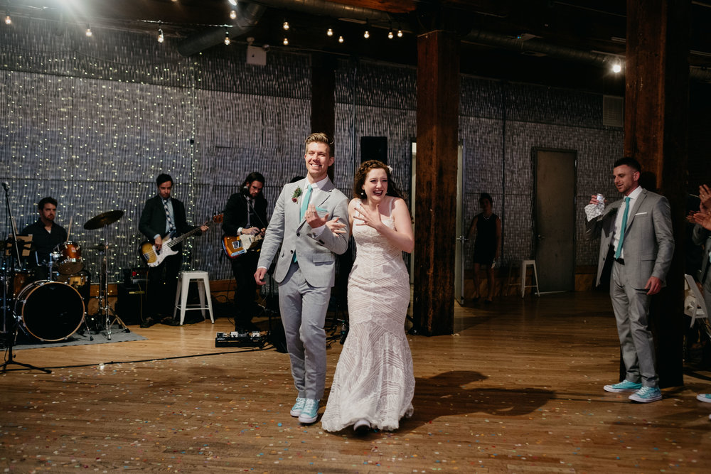 WSPCo-09102017-Alex-Kiley-Dumbo-Loft-Brooklyn-NY-Wedding-Preview-130.jpg