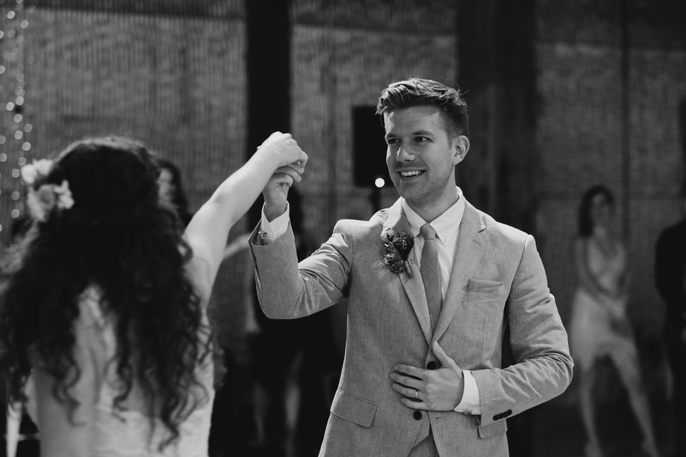 WSPCo-09102017-Alex-Kiley-Dumbo-Loft-Brooklyn-NY-Wedding-Preview-131.jpg