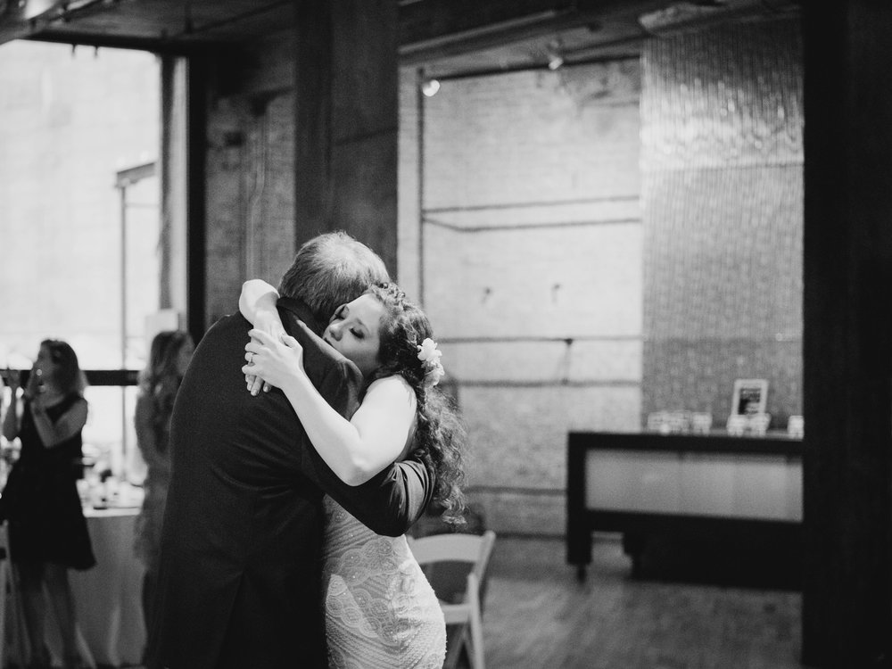 WSPCo-09102017-Alex-Kiley-Dumbo-Loft-Brooklyn-NY-Wedding-Preview-138.jpg