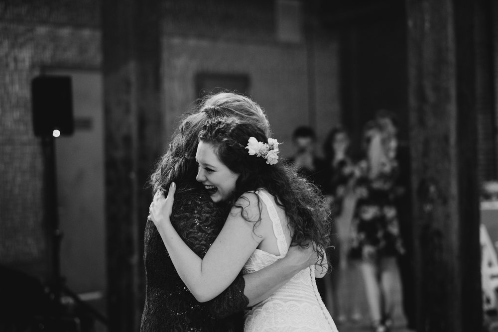 WSPCo-09102017-Alex-Kiley-Dumbo-Loft-Brooklyn-NY-Wedding-Preview-143.jpg
