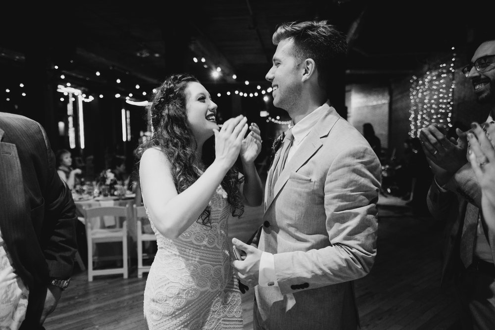 WSPCo-09102017-Alex-Kiley-Dumbo-Loft-Brooklyn-NY-Wedding-Preview-162.jpg