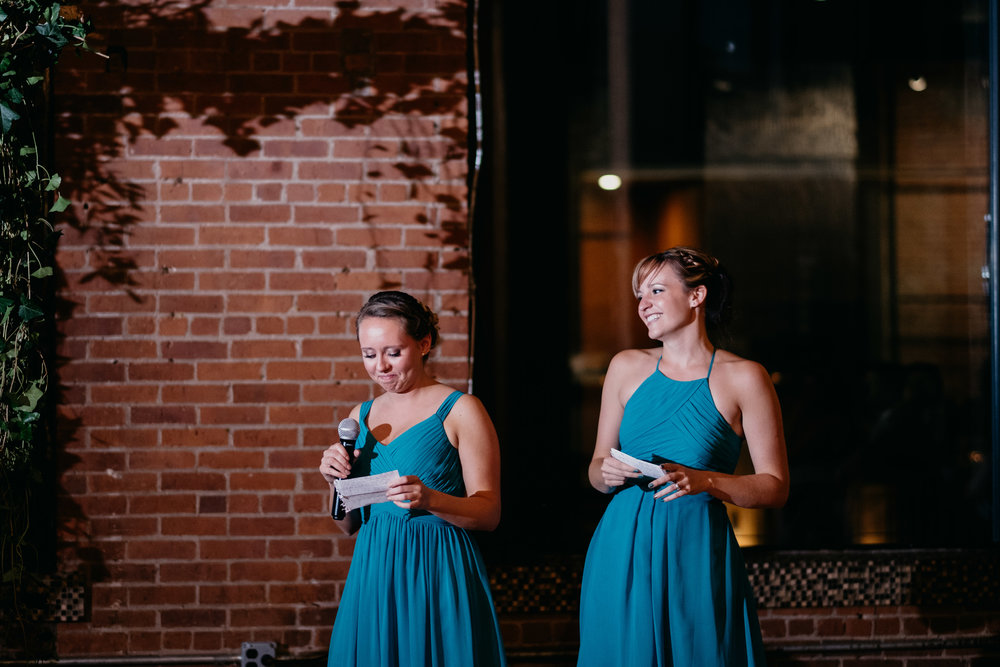 WSPCo-09102017-Alex-Kiley-Dumbo-Loft-Brooklyn-NY-Wedding-Preview-165.jpg
