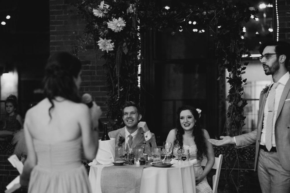 WSPCo-09102017-Alex-Kiley-Dumbo-Loft-Brooklyn-NY-Wedding-Preview-167.jpg