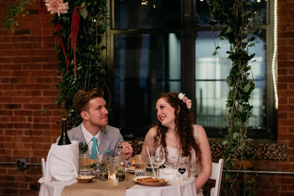 WSPCo-09102017-Alex-Kiley-Dumbo-Loft-Brooklyn-NY-Wedding-Preview-168.jpg