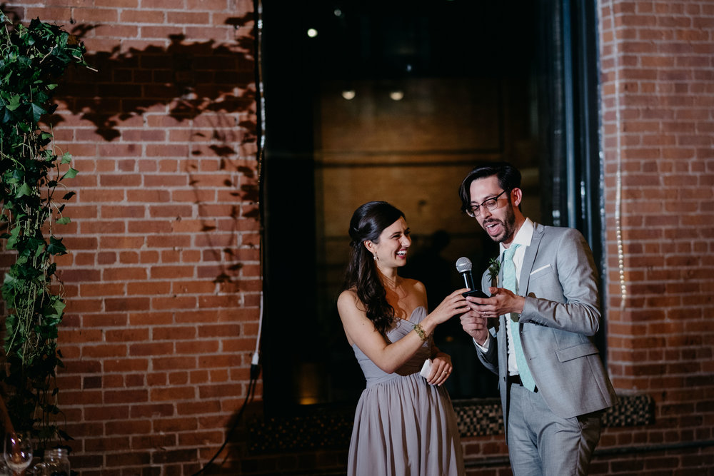 WSPCo-09102017-Alex-Kiley-Dumbo-Loft-Brooklyn-NY-Wedding-Preview-169.jpg