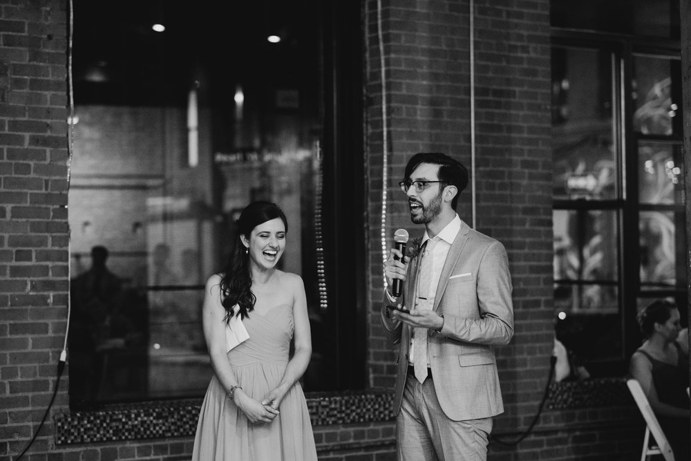 WSPCo-09102017-Alex-Kiley-Dumbo-Loft-Brooklyn-NY-Wedding-Preview-172.jpg