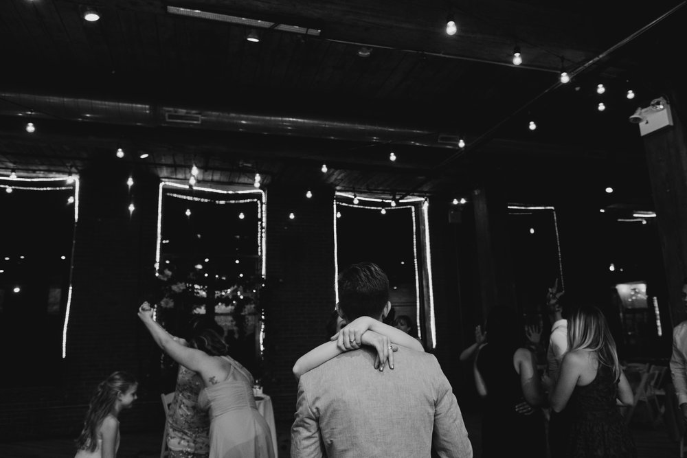 WSPCo-09102017-Alex-Kiley-Dumbo-Loft-Brooklyn-NY-Wedding-Preview-174.jpg