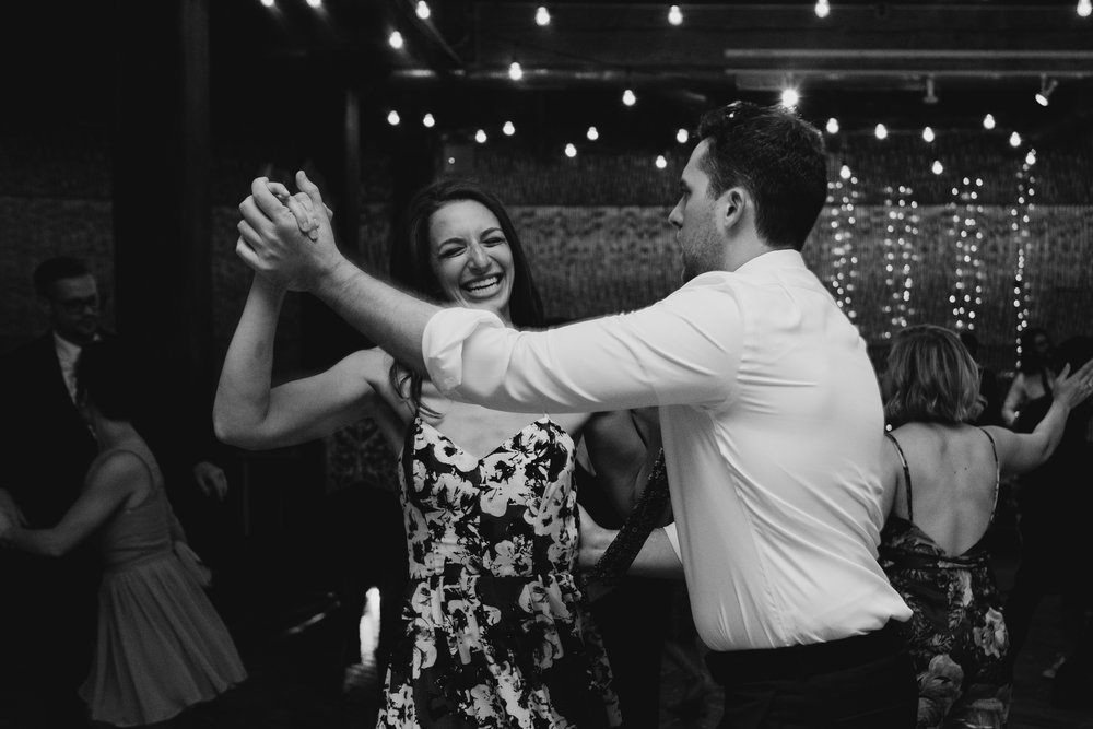 WSPCo-09102017-Alex-Kiley-Dumbo-Loft-Brooklyn-NY-Wedding-Preview-177.jpg
