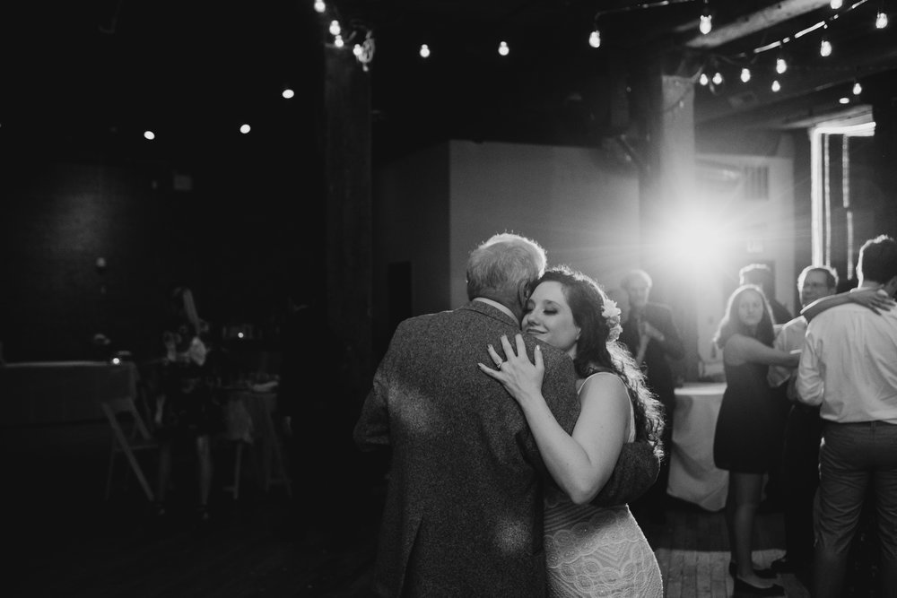 WSPCo-09102017-Alex-Kiley-Dumbo-Loft-Brooklyn-NY-Wedding-Preview-181.jpg