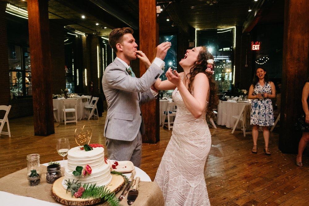 WSPCo-09102017-Alex-Kiley-Dumbo-Loft-Brooklyn-NY-Wedding-Preview-186.jpg