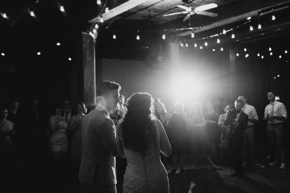 WSPCo-09102017-Alex-Kiley-Dumbo-Loft-Brooklyn-NY-Wedding-Preview-188.jpg