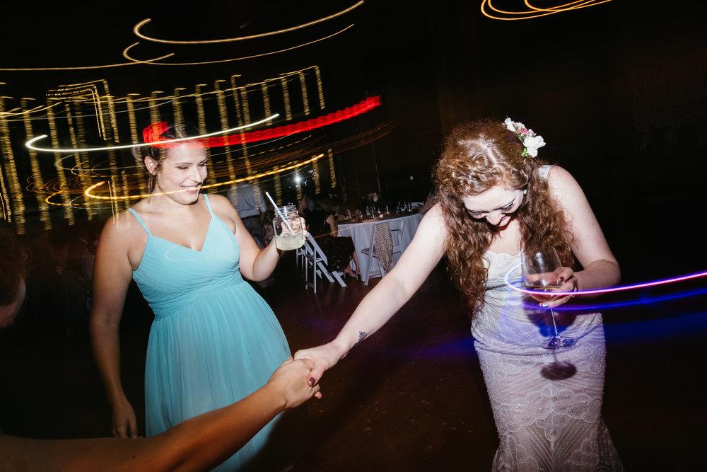 WSPCo-09102017-Alex-Kiley-Dumbo-Loft-Brooklyn-NY-Wedding-Preview-195.jpg