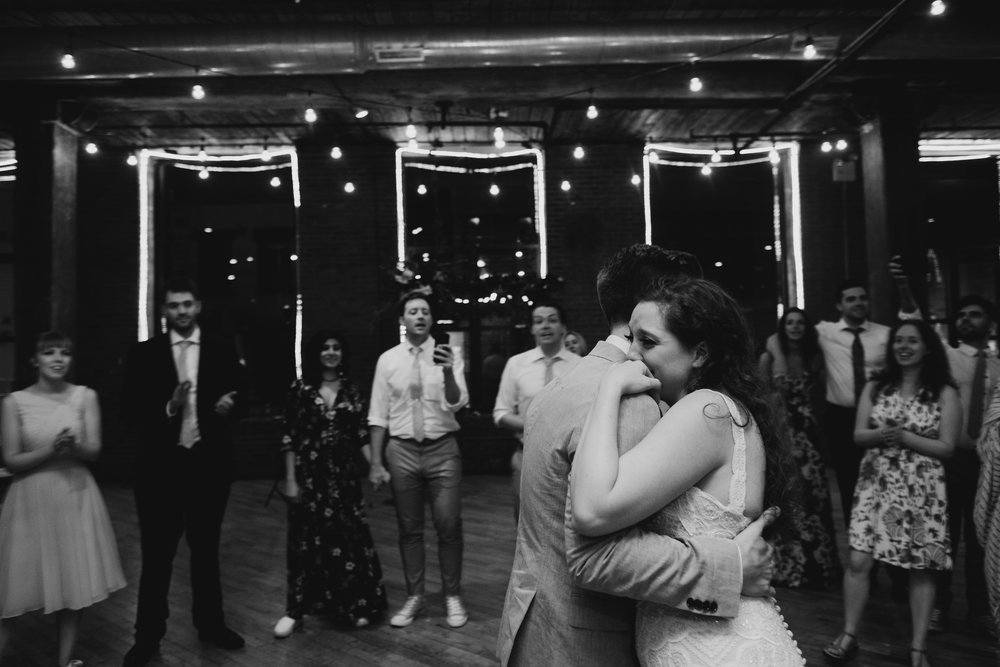 WSPCo-09102017-Alex-Kiley-Dumbo-Loft-Brooklyn-NY-Wedding-Preview-201.jpg