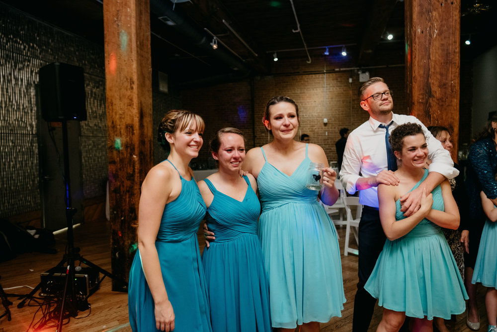 WSPCo-09102017-Alex-Kiley-Dumbo-Loft-Brooklyn-NY-Wedding-Preview-202.jpg