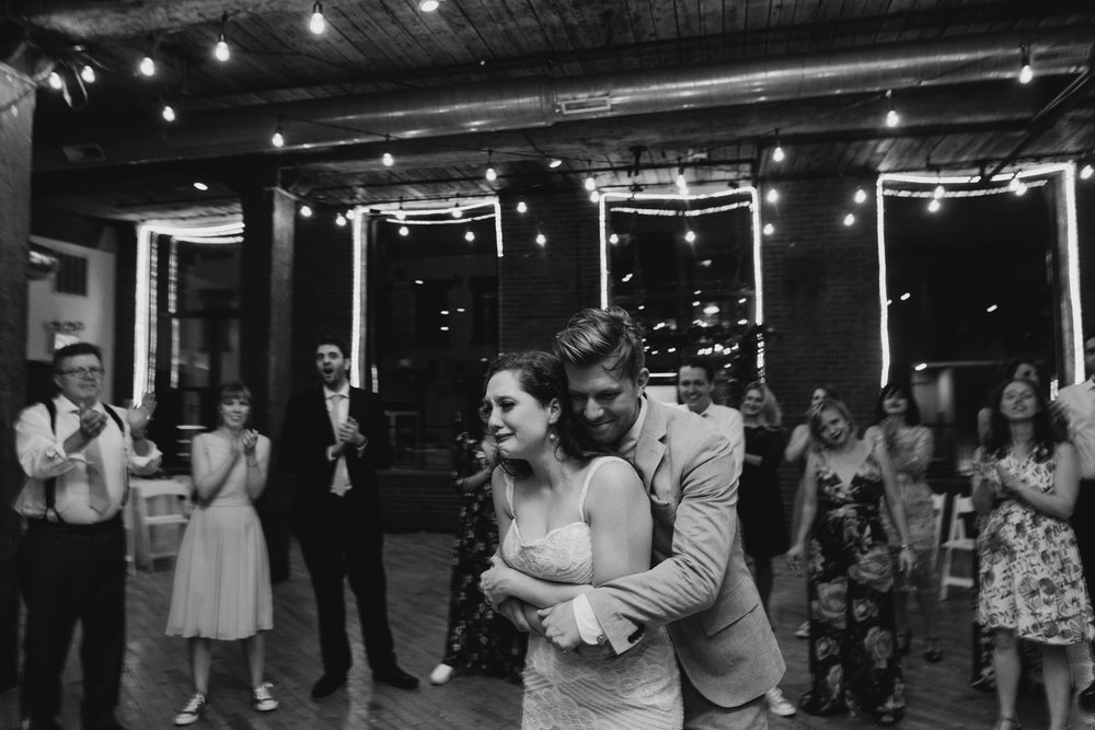 WSPCo-09102017-Alex-Kiley-Dumbo-Loft-Brooklyn-NY-Wedding-Preview-203.jpg