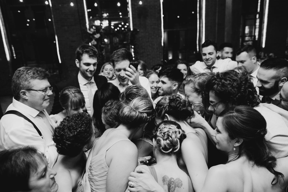 WSPCo-09102017-Alex-Kiley-Dumbo-Loft-Brooklyn-NY-Wedding-Preview-206.jpg