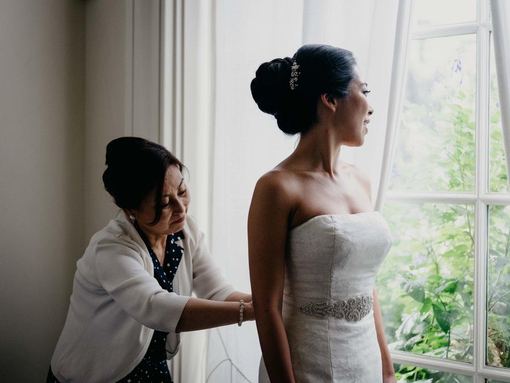 WSPCo-09152017-Francisca-Franklin-New-York-Botanical-Garden-Wedding-41.jpg
