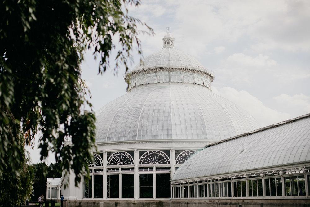 WSPCo-09152017-Francisca-Franklin-New-York-Botanical-Garden-Wedding-52.jpg
