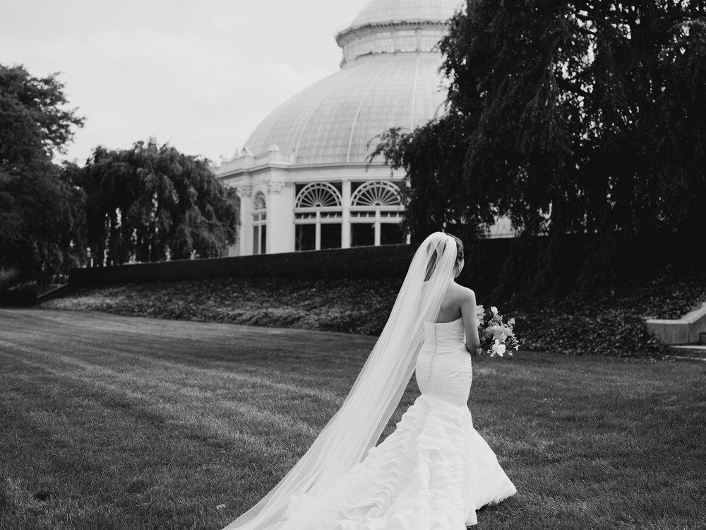 WSPCo-09152017-Francisca-Franklin-New-York-Botanical-Garden-Wedding-54.jpg