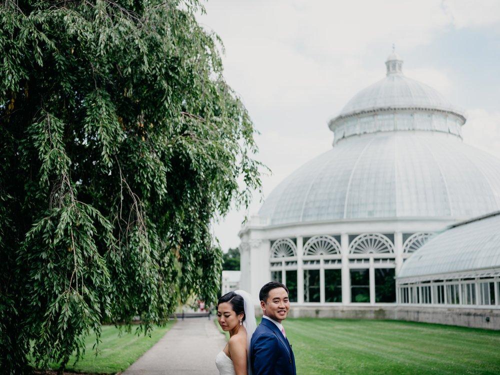 WSPCo-09152017-Francisca-Franklin-New-York-Botanical-Garden-Wedding-57.jpg