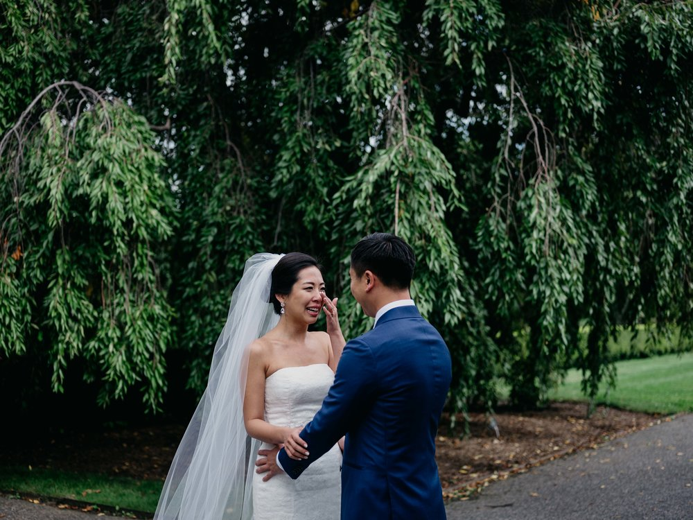 WSPCo-09152017-Francisca-Franklin-New-York-Botanical-Garden-Wedding-58.jpg