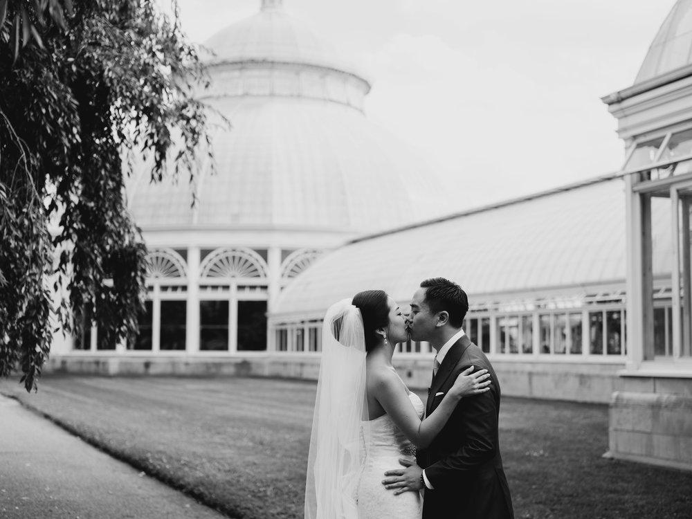 WSPCo-09152017-Francisca-Franklin-New-York-Botanical-Garden-Wedding-59.jpg