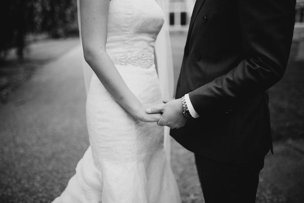 WSPCo-09152017-Francisca-Franklin-New-York-Botanical-Garden-Wedding-60.jpg