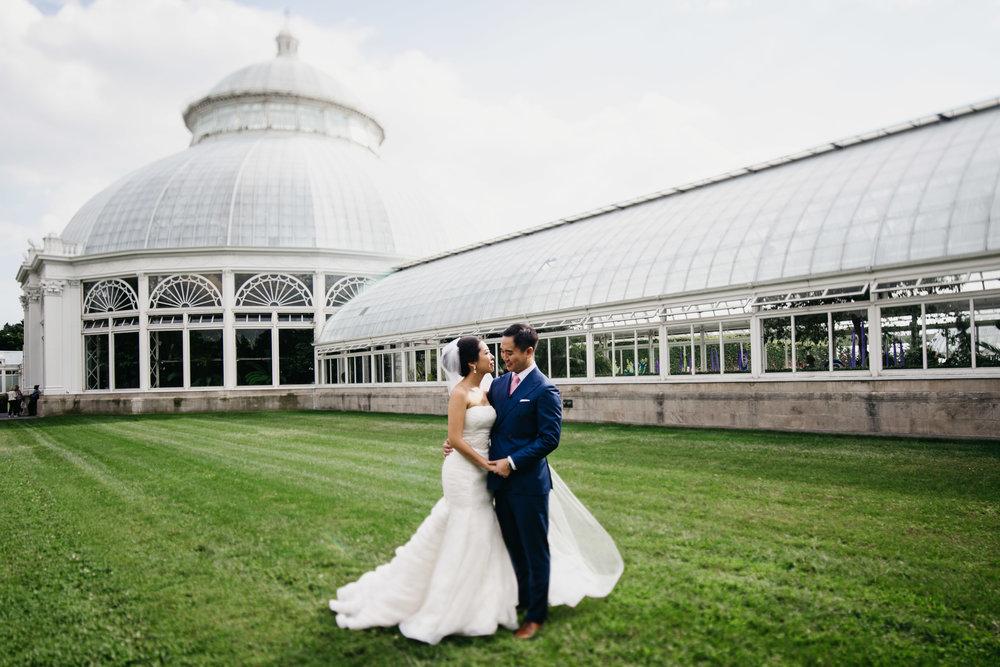 WSPCo-09152017-Francisca-Franklin-New-York-Botanical-Garden-Wedding-61.jpg