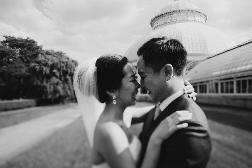 WSPCo-09152017-Francisca-Franklin-New-York-Botanical-Garden-Wedding-62.jpg
