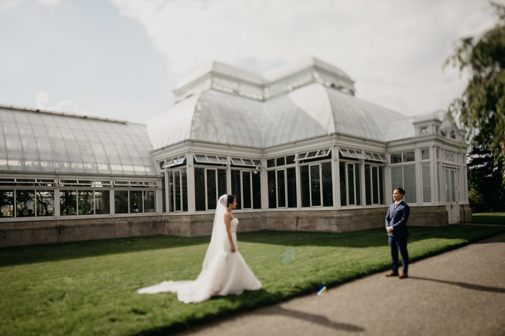 WSPCo-09152017-Francisca-Franklin-New-York-Botanical-Garden-Wedding-63.jpg