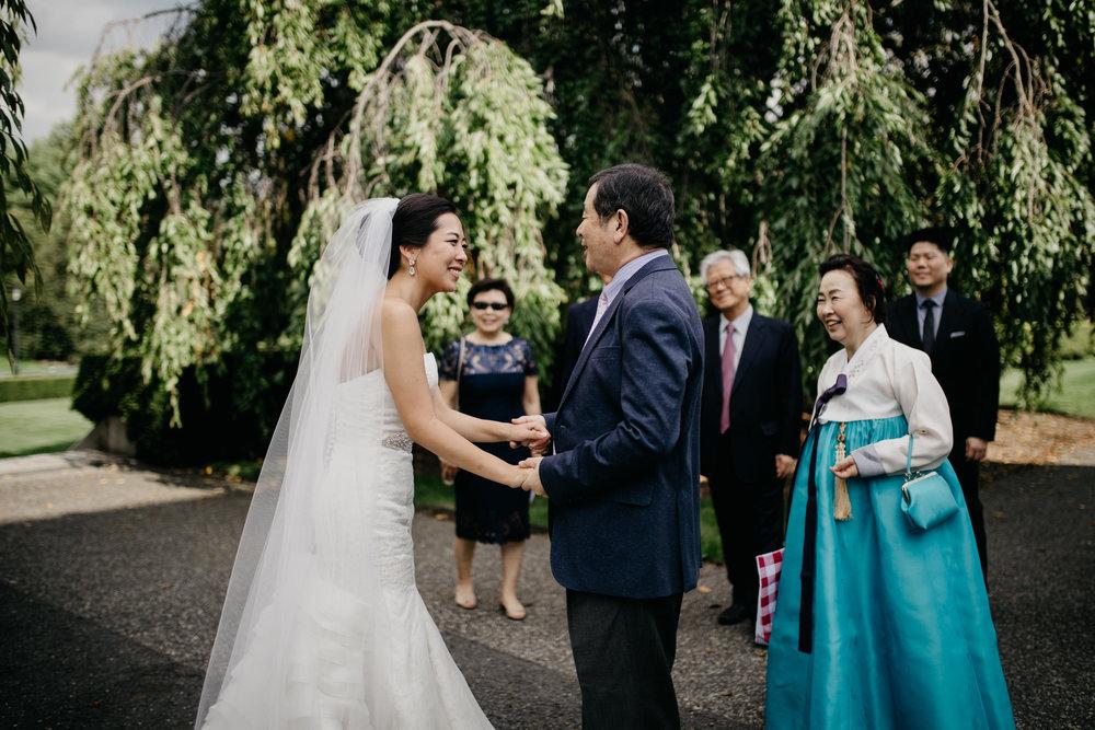 WSPCo-09152017-Francisca-Franklin-New-York-Botanical-Garden-Wedding-64.jpg